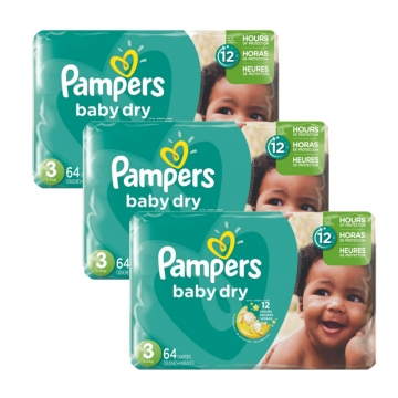 100746-0-0-pampers_diapers_baby_dry_medium_64s_-_2_free_1_360