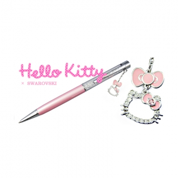 100917-0-0-swarovski_hello_kitty_crystalline_ballpoint_pen_360