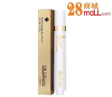 100662-0-0-dr_lee_korea_gold_prestige_eye_cream_360
