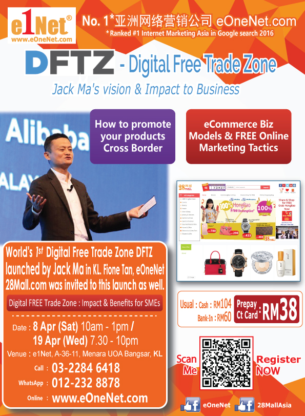 dftz-flyer-to-print-out