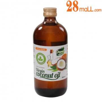 102290-0-0-organic_cold_pressed_virgin_coconut_oil___500ml_360