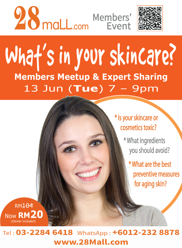 livelife-skincare-28mall-members-event-whatsapp