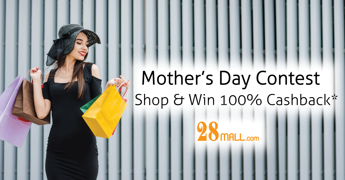 28mall-com-mother-day-contest