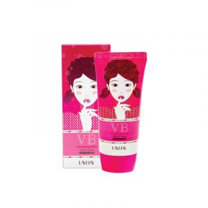 Layday Vanishing Balm Tone Up Cream 50g