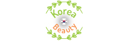 Korea Cosmetics Beauty