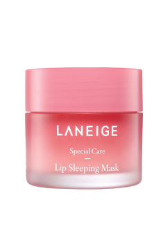 LANEIGE Lip Sleeping Mask - 20ml