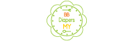 Baby Diapers Malaysia 马来西亚宝宝纸尿片