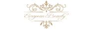 European Beauty Skincare Store