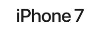 iPhone Malaysia Store