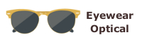 Designer EyeWear SunGlasses Optical