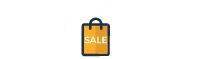 Sale Store