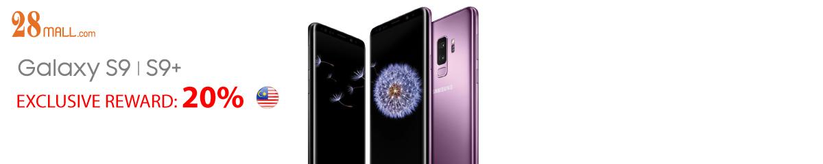 Samsung Mobile Phone Malaysia