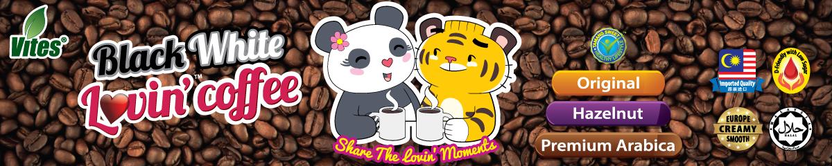 Malaysia Coffee Food Shop