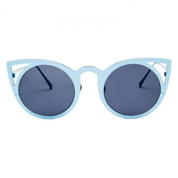 59491b2305 Speculum SunGlasses SP301-ST Sunglass Korea Online Shopping Malaysia ...