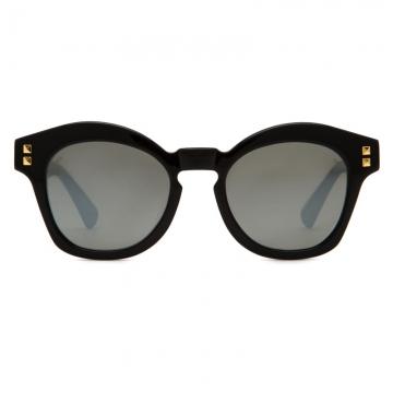 d267b2c944 Speculum SunGlasses Masterpiece 2 - BLK S Sunglass Korea Online ...
