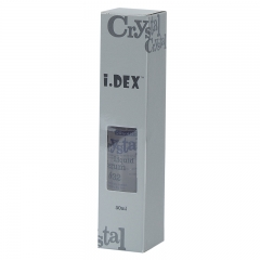IDex Crystal Liquid Serum 50ml