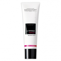 Novexpert The Repulp Mask 50ml