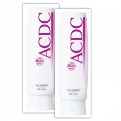 ACDC Japan Slimming Weight Loss Cream x 2 Packs