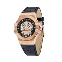 MASERATI Potenza Automatic Watch