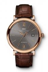 IWC Portofino Automatic IW356511