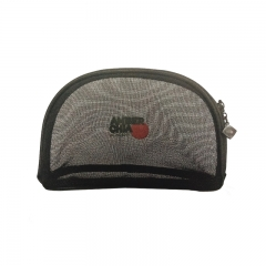 Amber Chia Makeup Pouch