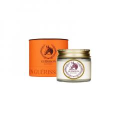 Guerisson 9 Complex Whitening Moisturising Cream - 70g