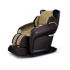 *MYCYBERSALE*  GINTELL G-Bravo Plus Massage Chair - Showroom Unit