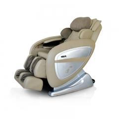 *MYCYBERSALE*  GINTELL DeCosmos Massage Chair