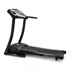 GINTELL CyberAir EZ Treadmill