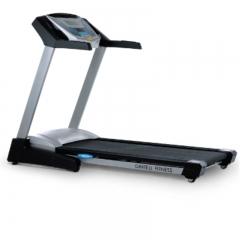 GINTELL CyberAir Compact Treadmill