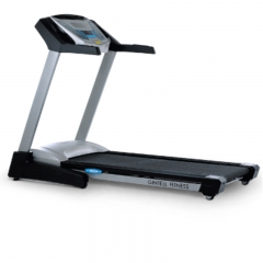 GINTELL CyberAir Compact Treadmill FT460