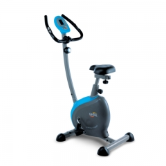 GINTELL Magnetic Fitness Bike