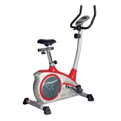 GINTELL Magnetic Fitness Bike FT8601