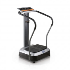 GINTELL i-So Melody Slimming Machine