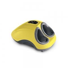12.18 Sale GINTELL G-Beetle Foot Massager FREE Hand-Held Massager