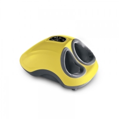 GINTELL G-Beetle Foot Massager
