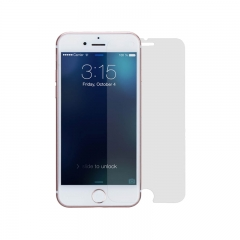 MOMAX 0.2mm Ultra Slim Glass iPhone 7 Screen Protector - PZAPIP7XS