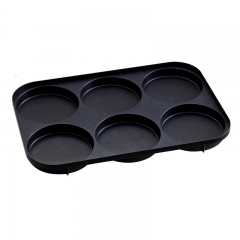 BRUNO BOE021-Multi Multi Plate Cooking Hot Pot