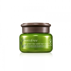 Innisfree The green tea seed eye cream 30ml