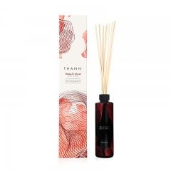 Thann Aromatic Wood Aroma Diffuser - 250ml