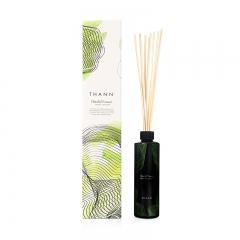 Thann Oriental Essence Aroma Diffuser - 250ml