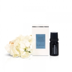 Thann Jasmine Blossom Essential Oil - 10ml