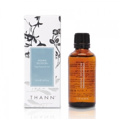 Thann Jasmine Blossom Essential Oil - 50ml