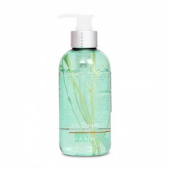 Thann Sea Foam Shower Gel - 320ml