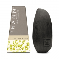 Thann Rice Grain Soap Bar - 100g