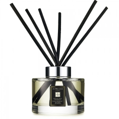 Jo Malone English Pear & Freesia Scent Surround™ Diffuser