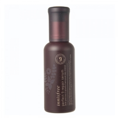 Innisfree Perfect 9 repair serum 50ml