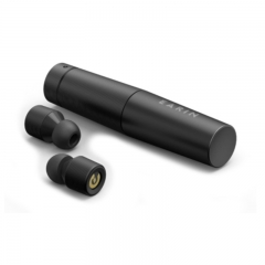 EARIN M-1 True Wireless Earbuds - Black