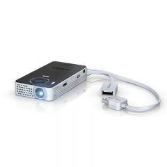 PHILIPS PicoPIX 4350 Pocket Projector