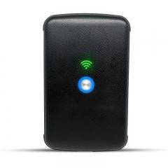 SMARTGO Pokefi Pocket Wi-Fi Hotspot